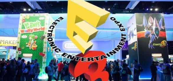 E3 2017: Resumen de la conferencia de Sony (PlayStation)