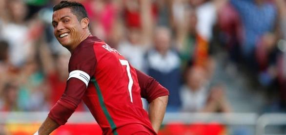 Eurocopa 2016: La Portugal de Cristiano Ronaldo está lista   Marca.com - marca.com