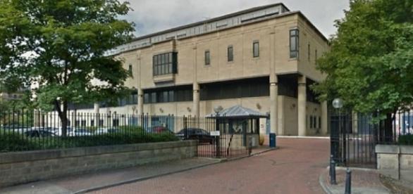 Irmãos foram julgados no tribunal de Bradford