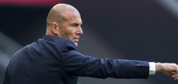 Le Real Madrid signe avec une pépite!