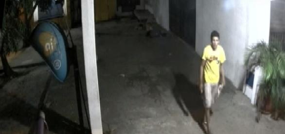 Morador de rua é morto enquanto dormia