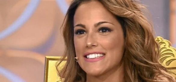 MYHYV: ¡Marta Granero abandona el trono con esta persona!