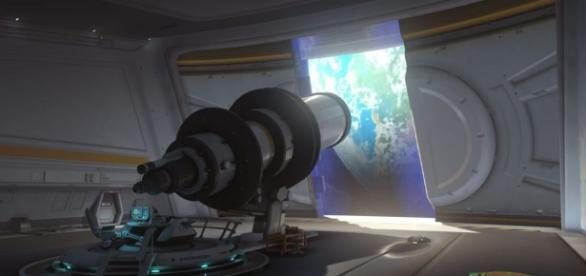 'Overwatch': Horizon Lunar Colony latest guide