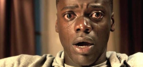 ¿Qué vendrá para Jordan Peele después de la revelación de terror ?. cine3.com