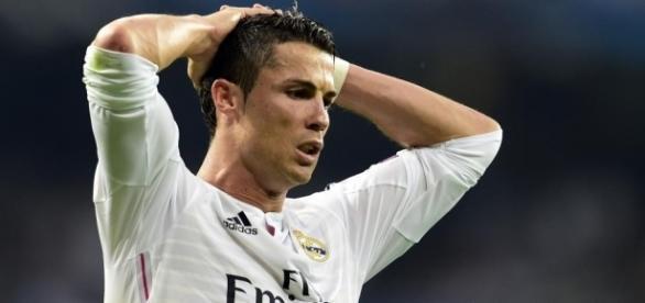 Real Madrid : CR7 a fraudé et risque très gros !