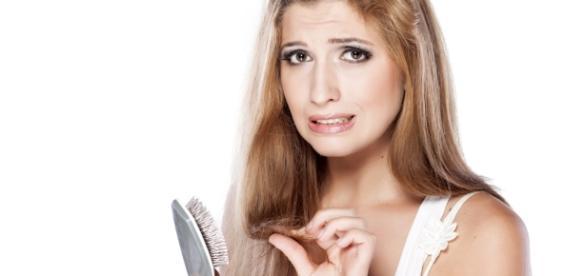 Cuidados necessários com o cabelo