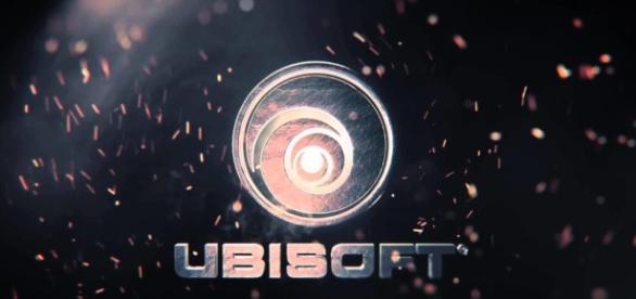 Resumen de la Conferencia de Ubisoft en el E3