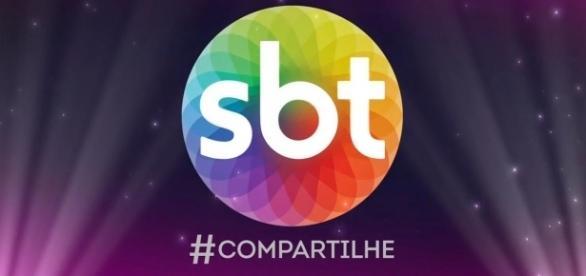 SBT continua com suas mudanças profundas