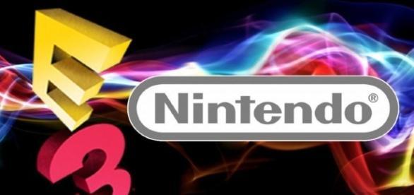 Spotlight de Nintendo à l'E3 2017 avec la Switch à l'honneur !