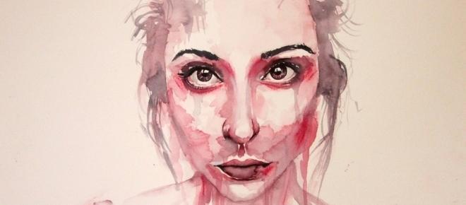 La fibromialgia desde los ojos de un enfermo
