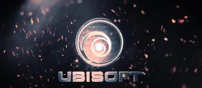 E3 2017: resumen de la conferencia de Ubisoft