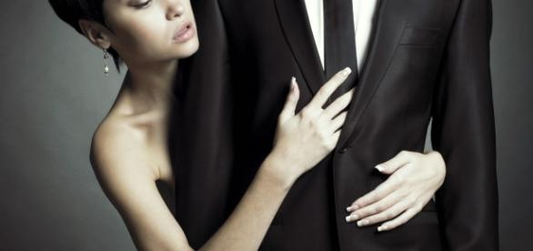 4 atitudes que deixam qualquer homem louco por uma mulher (Foto: Reprodução)