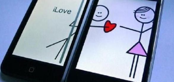 Amor vs Infidelidad en la era 2.0
