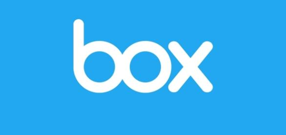 Box News, Press Releases, and Media Resources - box.com