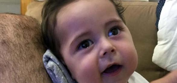 Breno Rodrigues Duarte da Silva morreu após médica recusar atendimento. (reprodução/Internet)