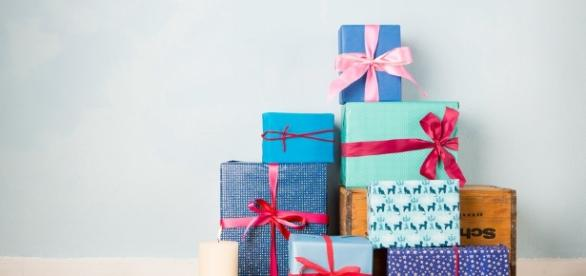Can You Bring Wrapped Gifts Through Security? | Travel + Leisure - travelandleisure.com