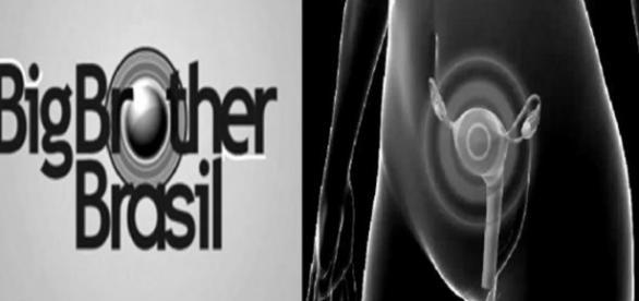 Ex-BBB descobre câncer, retira tumor no útero e em vídeo revela toda verdade - Google
