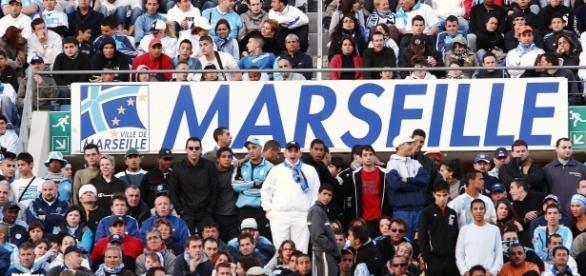 Les supporters marseillais ont de quoi se réjouir.