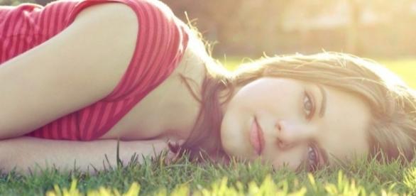 Los ataques de ansiedad se pueden curar y también prevenir de manera natural