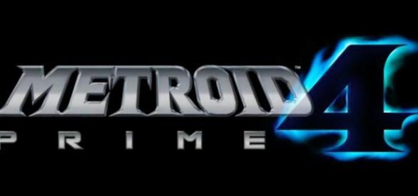 Metroid Prime 4 - First Look - Nintendo E3 2017 | Nintendo/YouTube