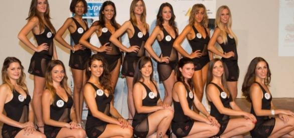 Miss e Mister Freestyle, edizione 2017: si premiano la bellezza e la cultura