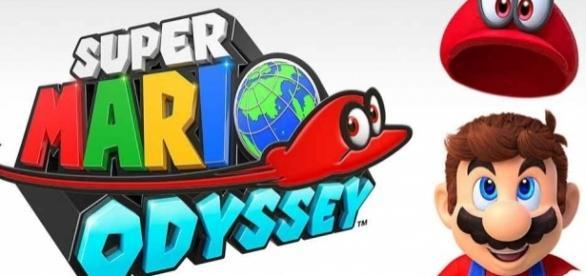 Nintendo Announces E3 2017 Plans; Super Mario Odyssey, Splatoon 2 ... - pressa2join.com