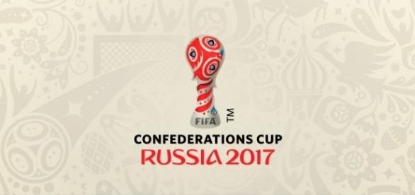 Portugal estreia-se na Taça das Confederações frente ao México