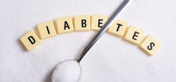 Quais são os alimentos permitidos para quem tem diabetes? ( Foto: Reprodução)