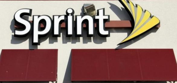 Sprint Customers Get Free Data in Mexico and the Caribbean ... - digitaltrends.com
