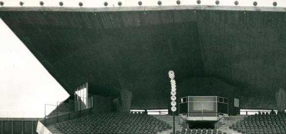 Stadio della Roma | - carteinregola.it