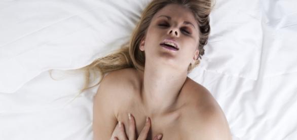 Vista com reserva no passado, a prática pode ajudar a reduzir dores menstruais e combater insônia. ( Foto: Reprodução)