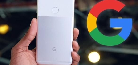 Google reportedly prepares pixel 2 smartphones for Q4 2017 - bgr.com