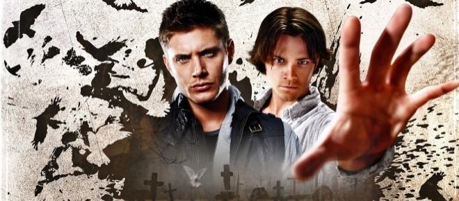 Sobrenatural: 13ª temporada é o fim... Será mesmo?
