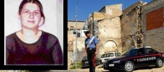 Femminicidio Palagonia, uccisa dopo dodici denunce: condannato lo Stato