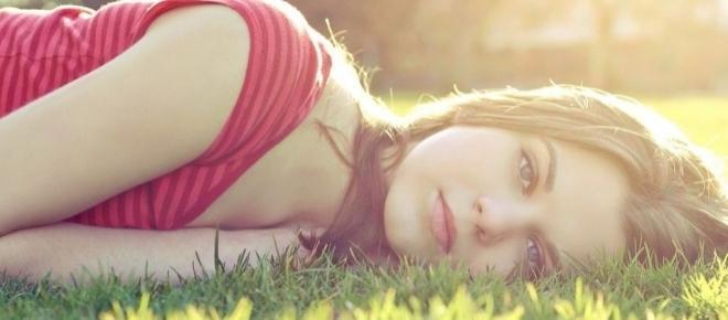 ¿Cómo tratar la ansiedad de forma natural?