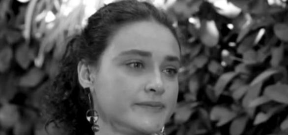Atriz revela perda repentina da amiga, que morreu por anorexia - Google