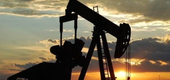 En 2016 aumentó la producción de la OPEP.