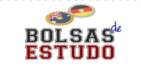 Estude na Alemanha ou na Austrália