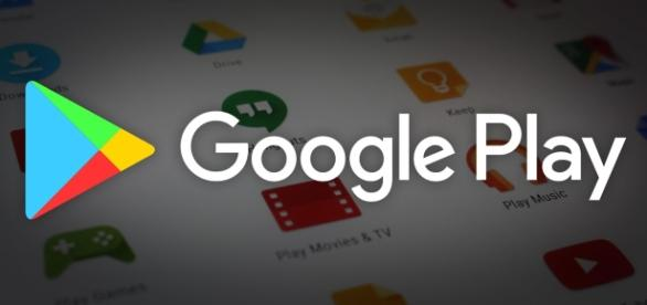 Google Launches 'Android Excellence' to Compete with Apple's App ... - gadgethacks.com
