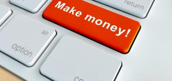 How to make money   Make money   Ways to make money - cashoutdollars.com