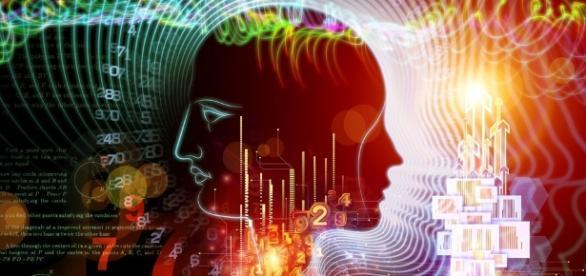 HR: beware the pitfalls of brain science in L&D - Inside HR - com.au