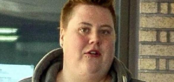 Jemma Beale, de 25 anos, fez acusações falsas