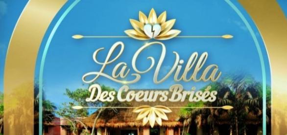 La Villa des Coeurs Brisés 2 - Candidats, finale et indiscrétions - purebreak.com