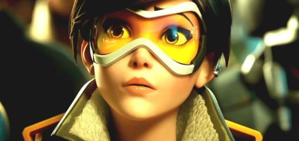 'Overwatch': is serious about punishing throwing and boosting players(Gamer's Little Playground/YouTube)