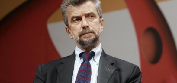 Pensioni, Cesare Damiano: è una buona notizia la 14esima per pensionati estesa ai più deboli, le novità in arrivo a luglio 2017