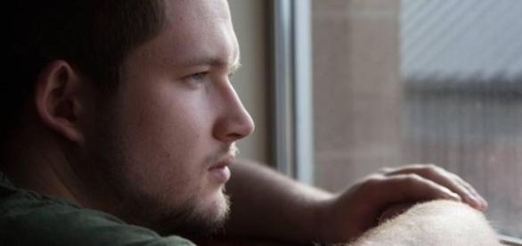 Nathon Brooks, agora com 18 anos, atirou nos pais