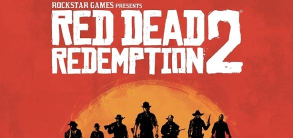 Red Dead Redemption 2 released in Spring 2018