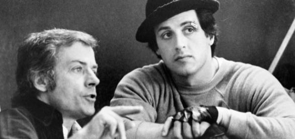 Rocky' and 'Karate Kid' Director John G. Avildsen Dies at 81 ... - cetusnews.com