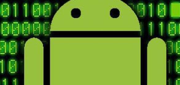 Spaceclick | News - Nuovi smartphone BlackBerry al CES 2017 - spaceclick.com