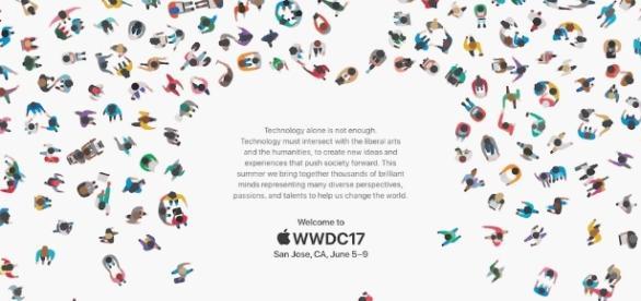 WWDC 2017: iOS 11, New Macs, HomePod and More - macrumors.com